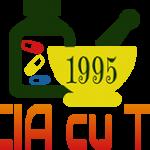 logo-farmacia-cu-traditie